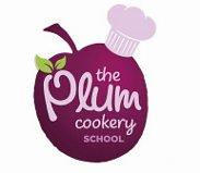 , Sponsored Post:  Plum Cookery School Videos Now Online