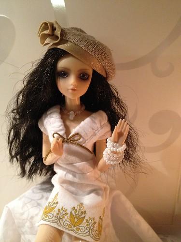 Enifer: Little Jane (J-doll) 7693397134_ce5d9b9d0e