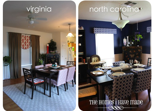 Dining Room Projects-012
