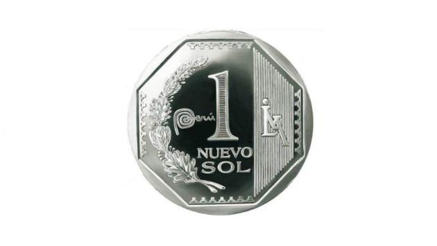 nueva-moneda-s1-nuevo-sol