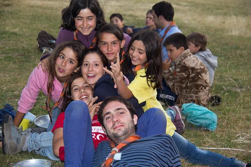 Campamento de verano Lobatos (4)