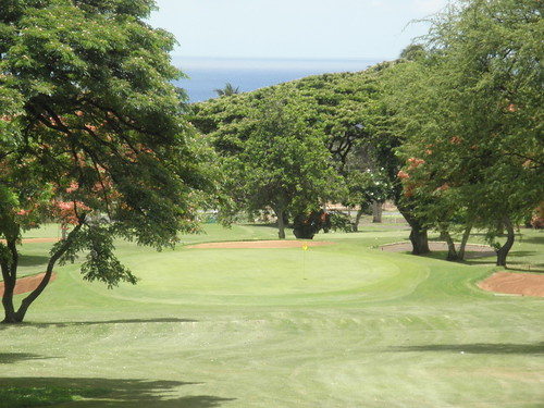 Makaha Valley Country Club 230