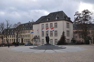 http://hojeconhecemos.blogspot.com.es/search/label/luxemburgo