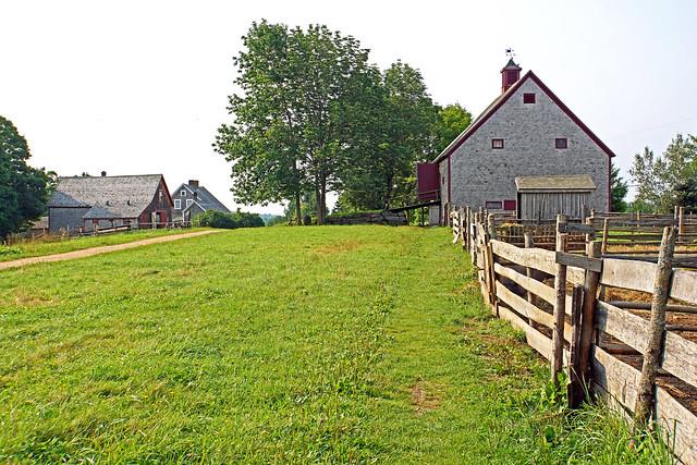 DSC01426 - Ross Farm