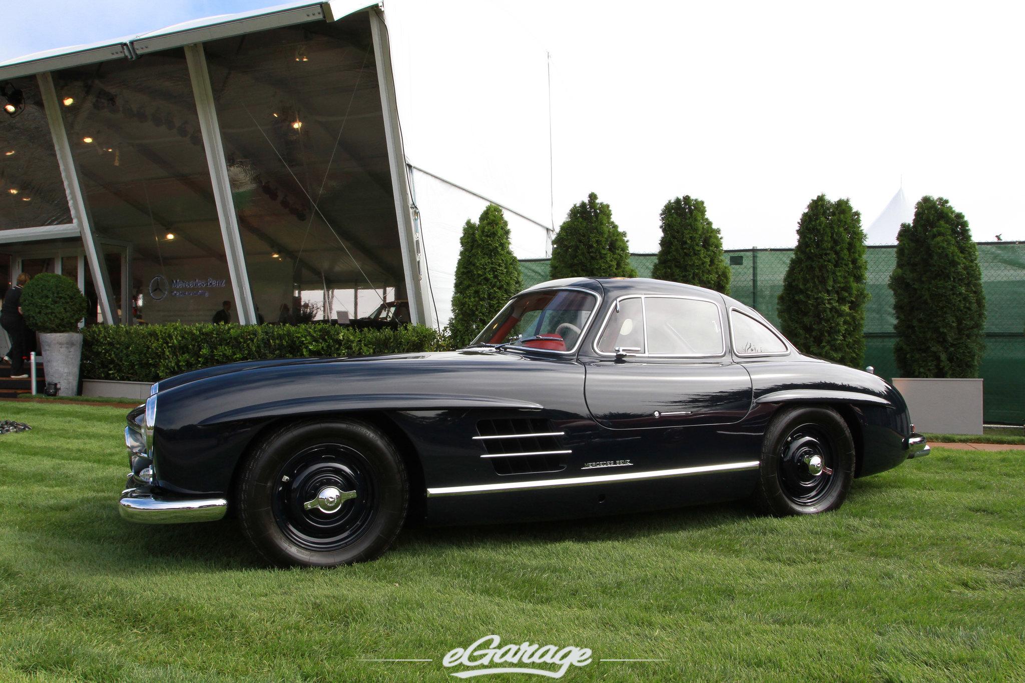 7828976578 97d412a327 k Mercedes Benz Classic