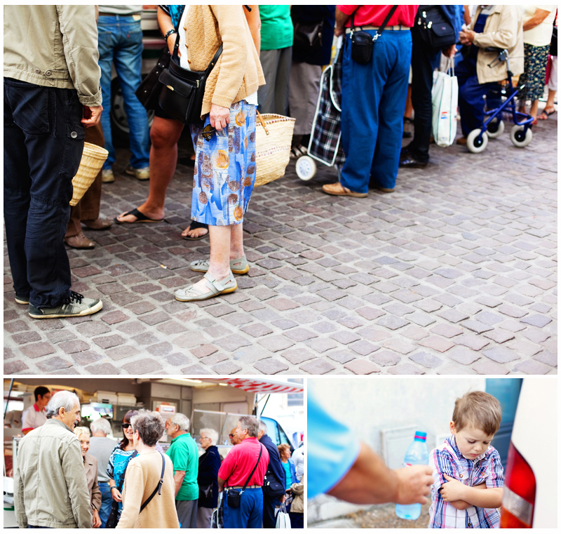 hbfotografic-france-markets-blog-8