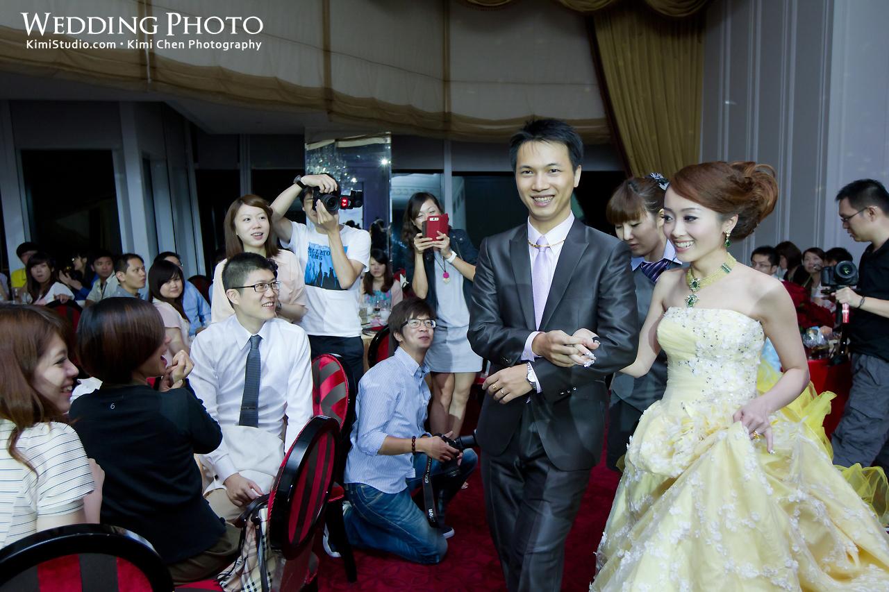 2012.06.30 Wedding-223