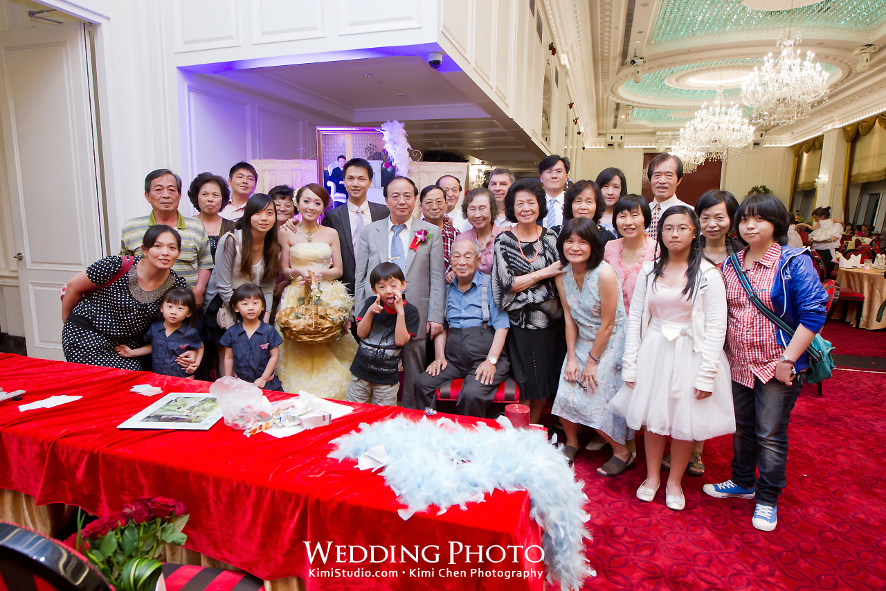 2012.06.30 Wedding-253