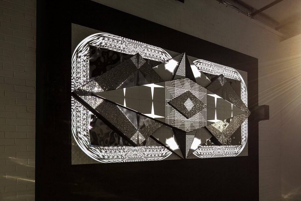 Porcelana Innovadora 01