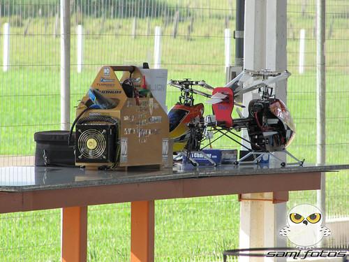 Visita ao Asas do Vale-25/08/2012 7859556042_aba87292e5