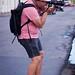 VI SAÍDA FOTOGRÁFICA PFC - 25-08-12 by Thales Paiva