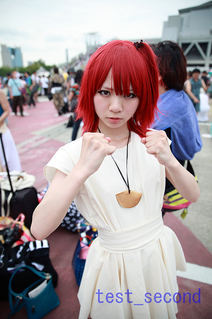 04_passyumuroi_06