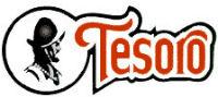 Tesoro Detectors