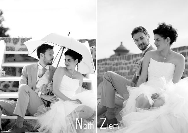 mariage_plage_manche