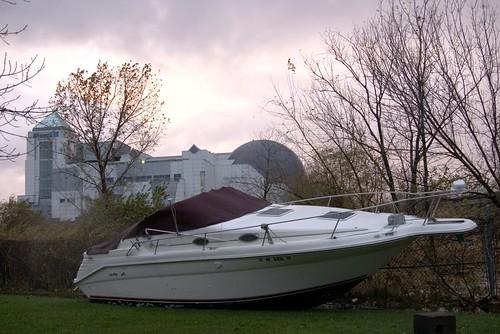 Sandy Boat Toss - IMGP1577rd