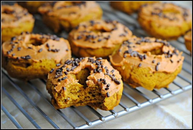 pumpkinbutterscotchdonuts1