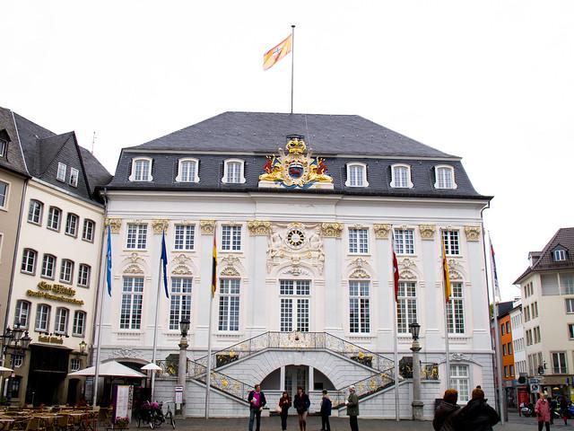Bonn-16