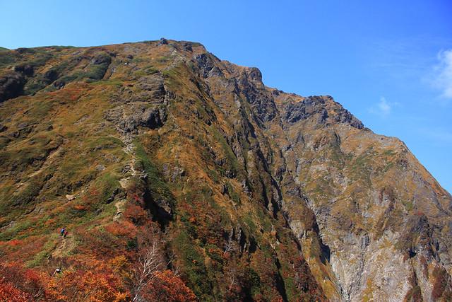 谷川岳_54
