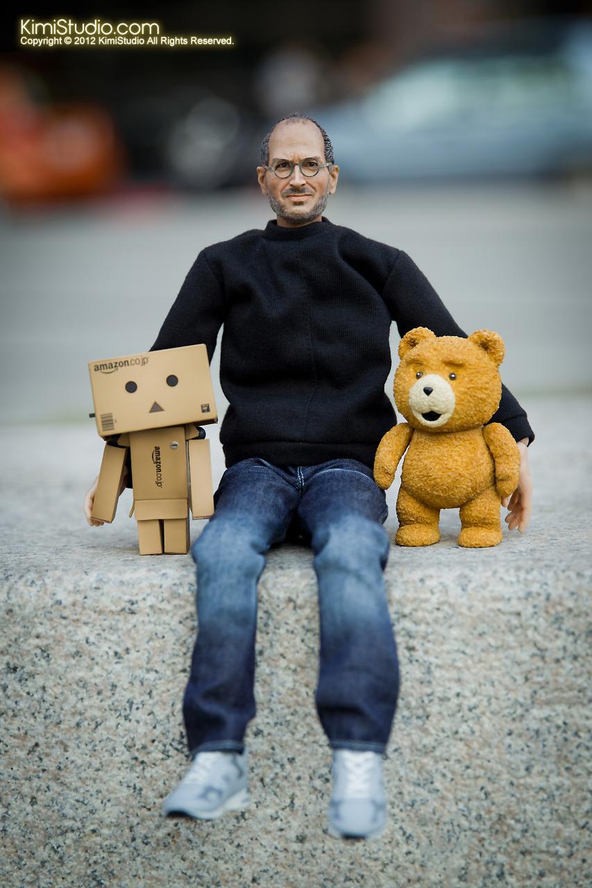 2012.11.08 TEDDY-013
