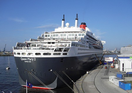 QueenMary2.2