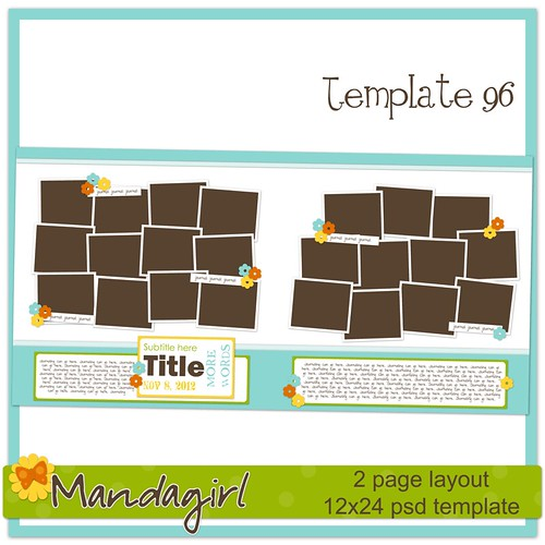 Template-96-preview
