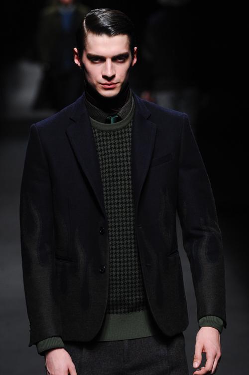 FW14 Tokyo MR GENTLEMAN227_Matthew Bell(Fashion Press)