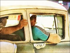Our Man in Havana series
