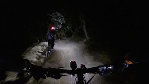 20140329 Night Ride 025