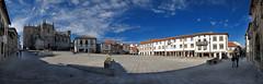 Praça Velha