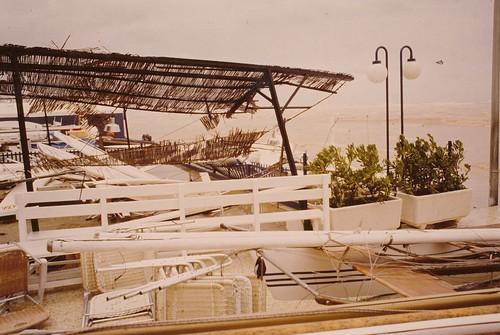 Tornado 1987