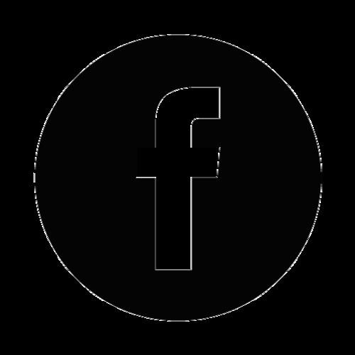 facebook-4-512 copy copy