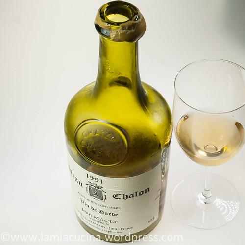 Risotto aux vin jaune et morilles 2014 04 28_3896