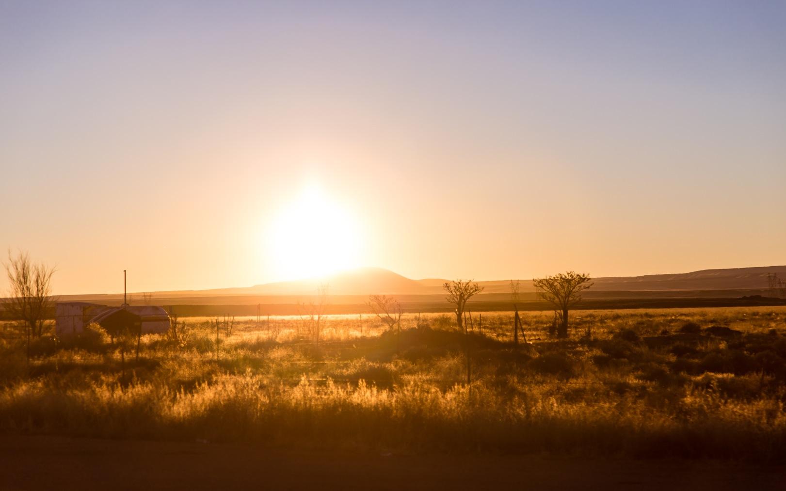 10 grunde til at besøge Arizona-1225