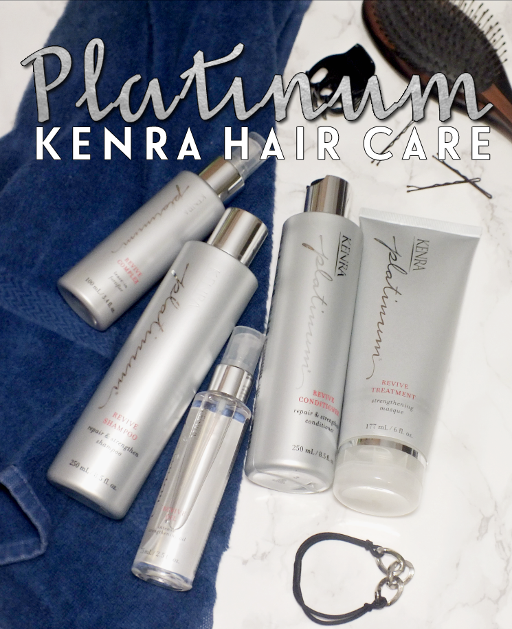 kenra platinum hair care (1)
