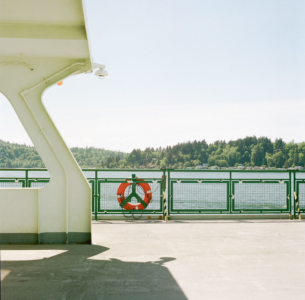 BainBridgeFerry_10