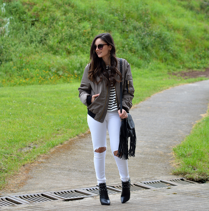 zara_ootd_outfit_lookbook_streetstyle_topshop_02