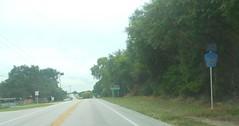Lake Hamilton, FL- FL 17