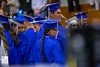 2016 Red Cloud High School Graduation
