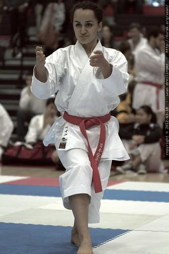 unsu   women's kata    MG 0658