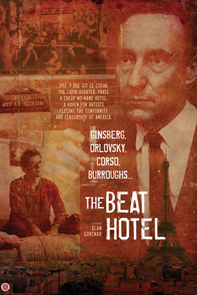 the-beat-hotel