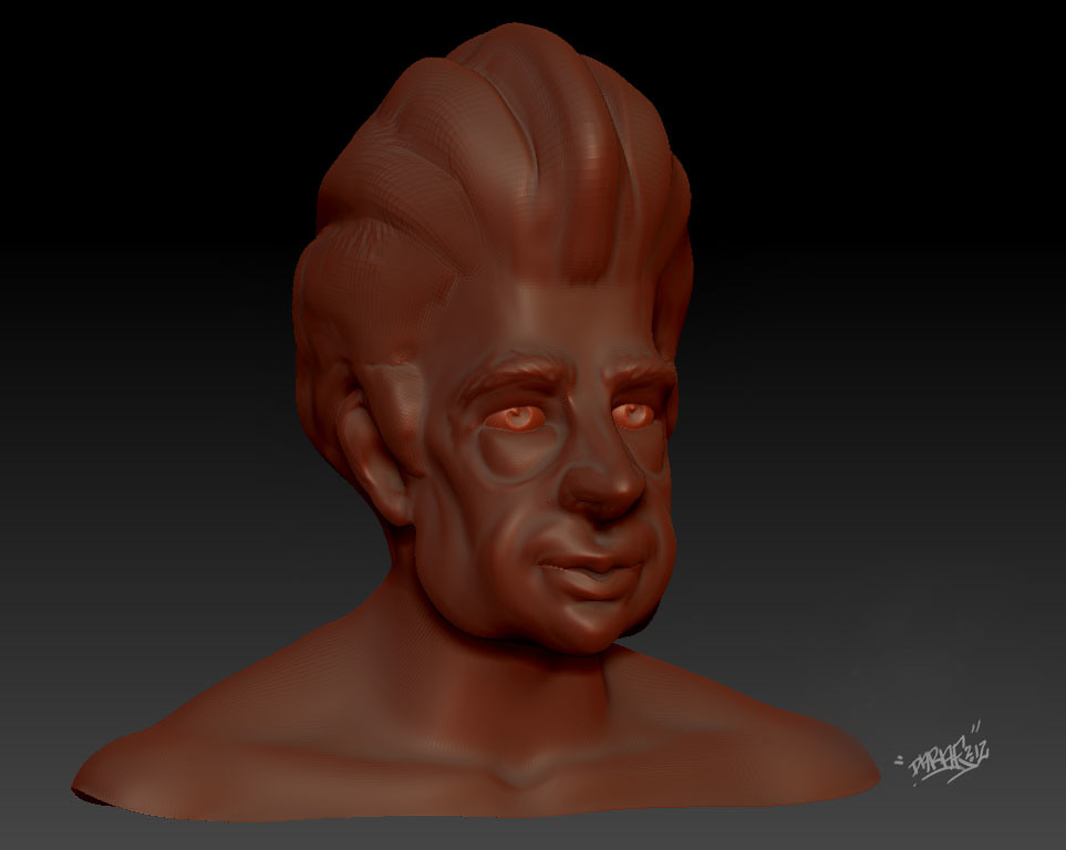 Character_sculpt_three-quarter