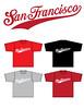 SanfranciscoShirts1