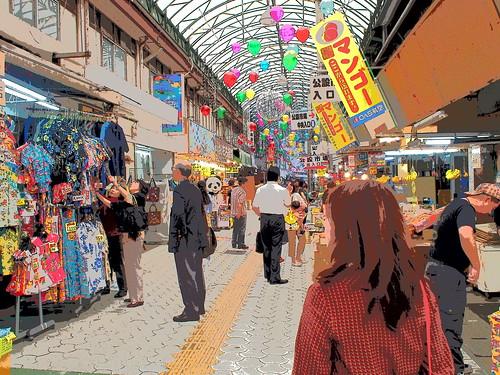 沖縄旅行 2012-04-09 9-54