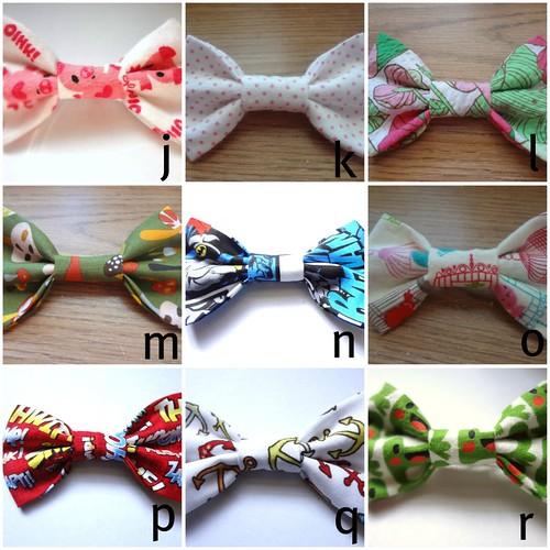 bows2