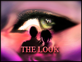 Logo the look