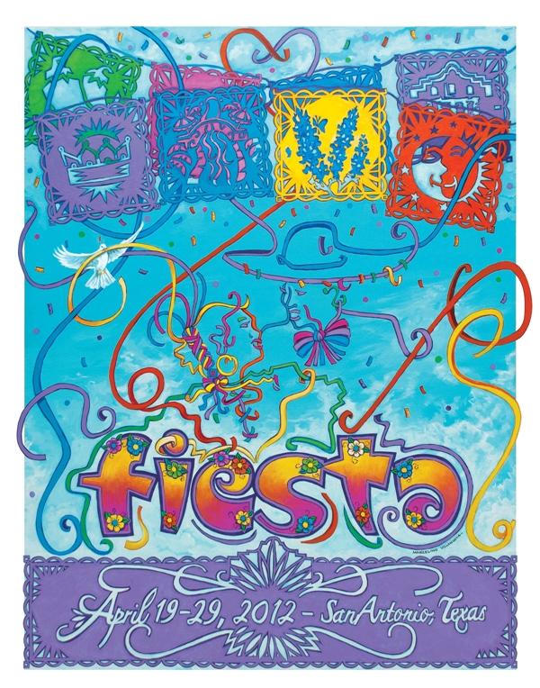 Fiesta-2012-poster
