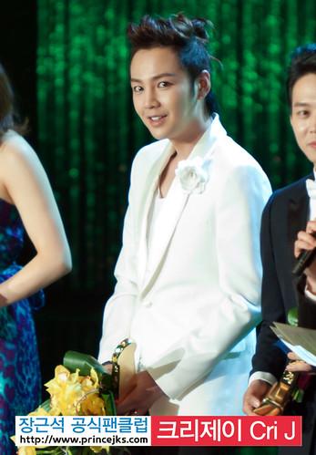 award_14