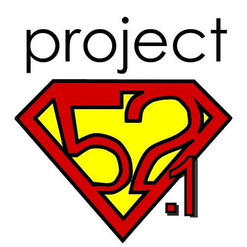 Project 52.1