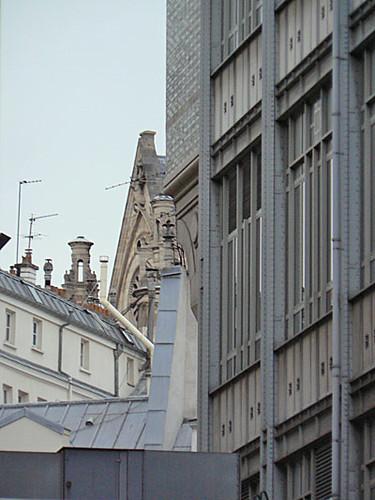fenêtres et toits.jpg