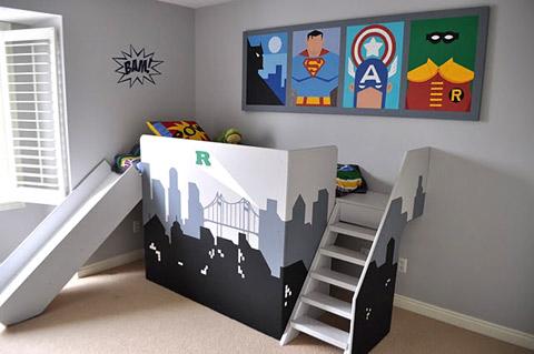 kids_room_004